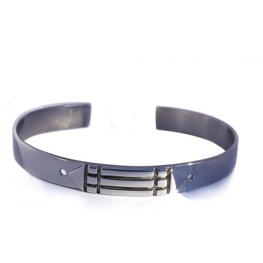 Atlantis Bracelet Stainless Steel