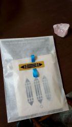 Atlantis Ring Gift Pack